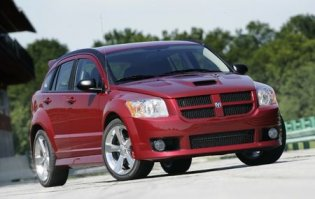 dodge-caliber-srt4