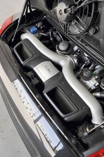 Тест-драйв Audi R8 V10 5.2 FSI, Porsche 911 Turbo