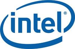 Intel разрабатывает новый автомобильный «черный ящик»