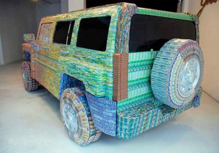 a-hummer-h3-made-out_460x0w