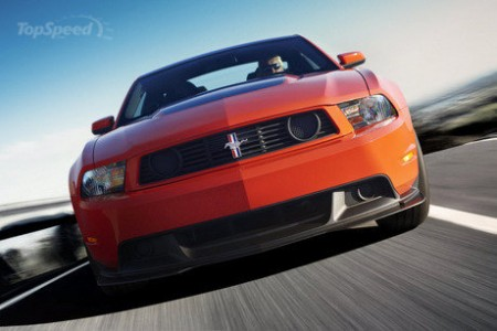2012-ford-mustang-v6_460x0w