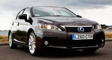 Lexus-CT200h-321
