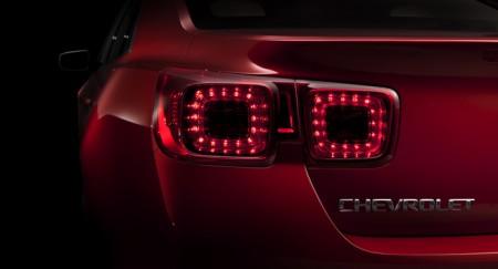 2013-Chevrolet-Malibu-LTZ-0