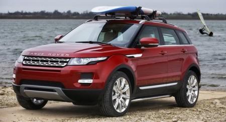 Land-Rover-Range-Rover-Evoque-261