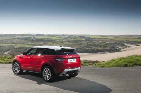 Land-Rover-Range-Rover-Evoque-44