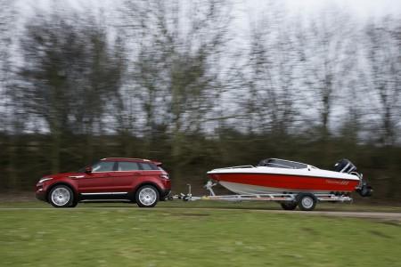 Land-Rover-Range-Rover-Evoque-23