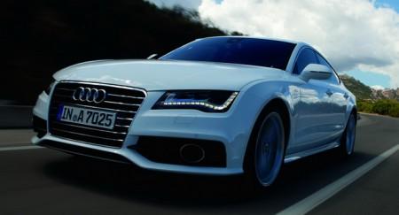 Audi-A7-Sportback-96
