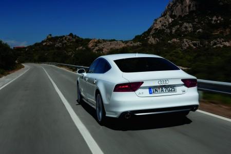 Audi-A7-Sportback-98