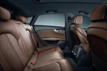 Audi-A7-Sportback-87