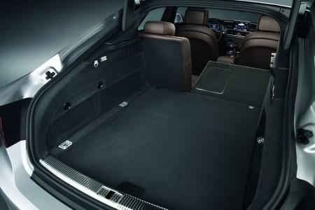 Audi-A7-Sportback-91