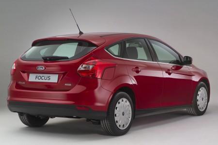 Ford-Focus-Econetic-2