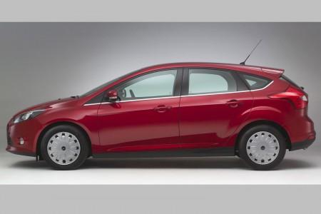 Ford-Focus-Econetic-3