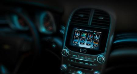 2013-Chevrolet-Malibu-LTZ-_3