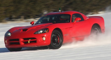 2013-Dodge-Viper-Test-Mule-Carscoop-R-37