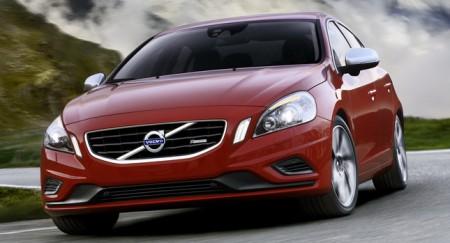 Volvo-S60-R-Design-1