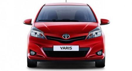 2012-Toyota-Yaris-9