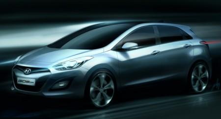 Hyundai-i30-2012-2