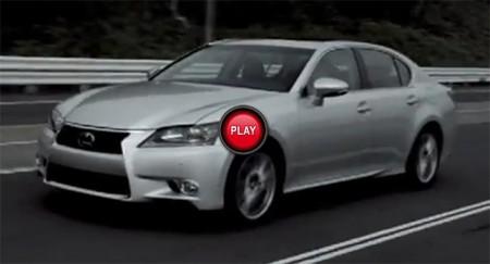 Lexus-Gs-350-1