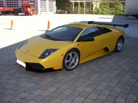 Lamborghini-Murcielago-6