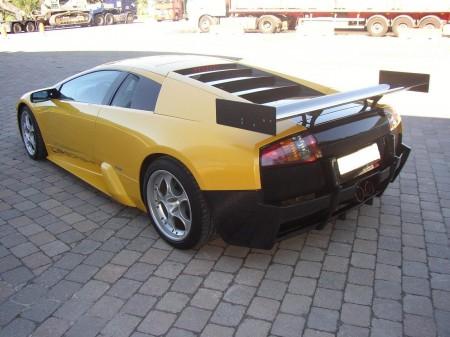 Lamborghini-Murcielago-1