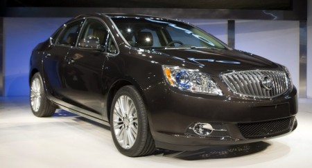 2012-Buick-Verano-710
