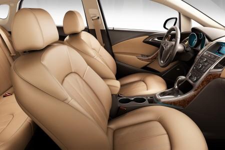 2012-Buick-Verano-13