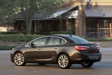 2012-Buick-Verano-9