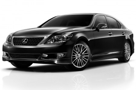 2012_LS_460_Sport_Special_Edition_001