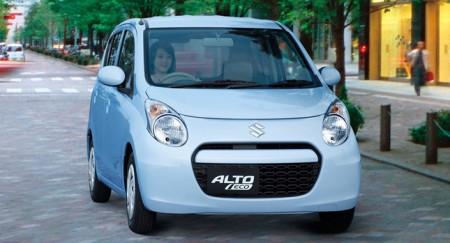 2012-Suzuki-Alto-Eco-1