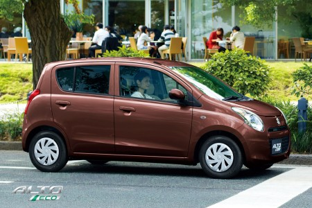2012-Suzuki-Alto-Eco-2