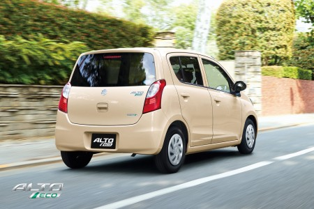 2012-Suzuki-Alto-Eco-3
