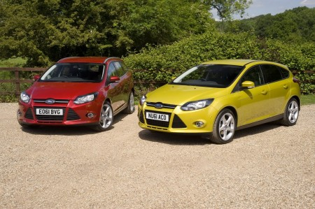 Ford=EcoBoost-Focus-1