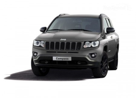 jeep-compass-product_600x0w