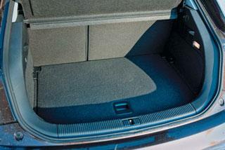 Тест-драйв Audi A1, Mini Cooper