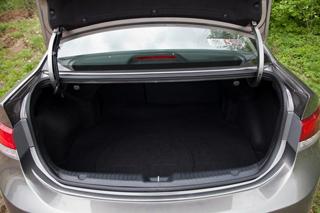 Тест-драйв Volkswagen Scirocco, Kia Cerato Koup, Opel Astra GTC