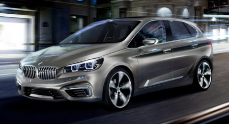 BMW-Active-Tourer-Concept