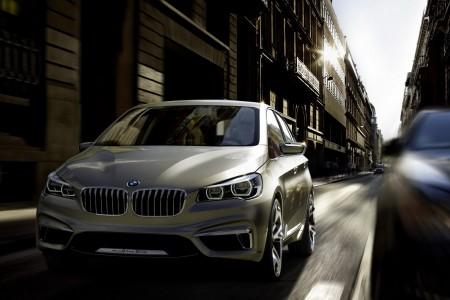 BMW-Active-Tourer-Concept - 1