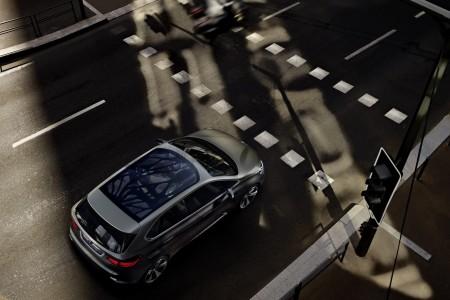 BMW-Active-Tourer-Concept - 3