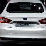 2013-Ford-Mondeo-00015