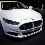 2013-Ford-Mondeo-00008