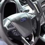 2013-Ford-Mondeo-00023