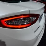 2013-Ford-Mondeo-00022