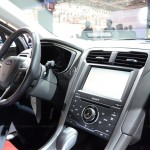 2013-Ford-Mondeo-00021