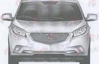 Hawtai A25: Hyundai ix35 на китайский лад
