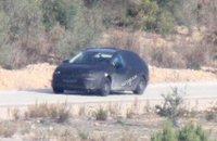 SEAT Leon дебютирует в сегменте универсалов