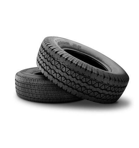 Выбираем зимние шины для своего автомобиля