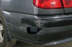 Как избежать покупки битого авто