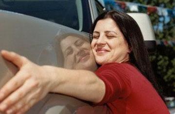 Покупка автомобиля. Что надо знать начинающему автомобилисту.