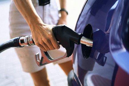 Марки бензина и их качество