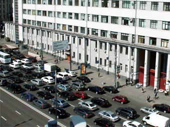 Фото три рубля купюра